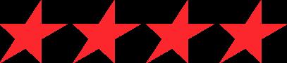Image of 4 Stars