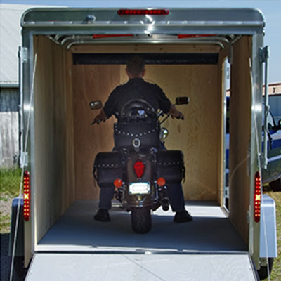 basic-1-bike-package-1