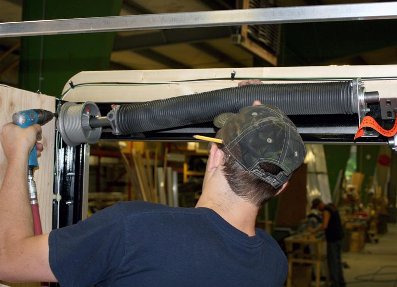 workmanship-warranty-2