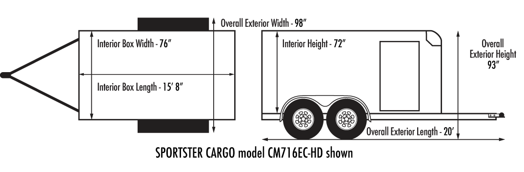sportster-cargo-sportster-diagram-1 (1)