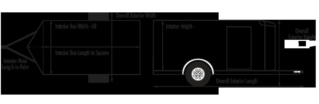 sportster-v-sport-diagram-1 (1)