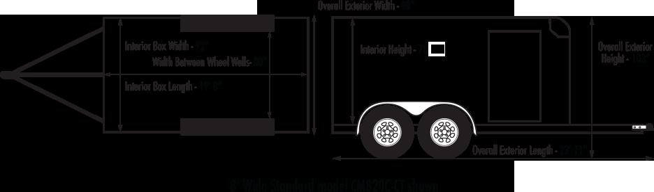 custom-car-heavy-duty-tandem-axle-diagram-1