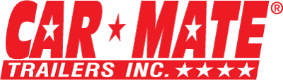 Car Mate Trailers, Inc