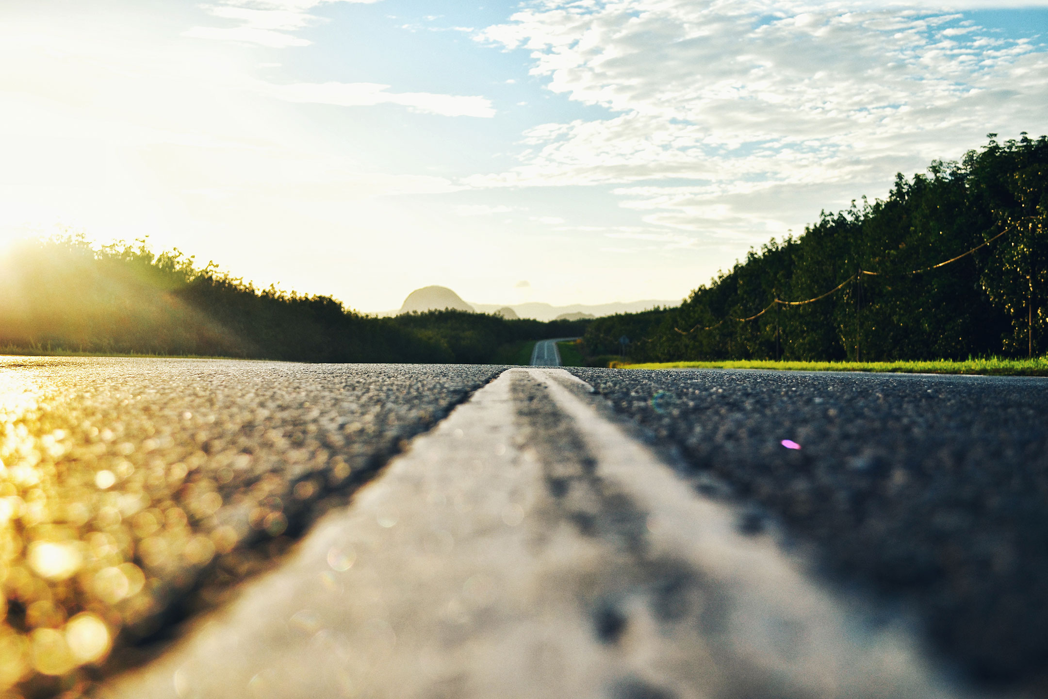 50 Get Inspired For Summer Background Road Summer Background