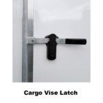 Cargo Vise Latch
