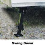 Swing Down Jack