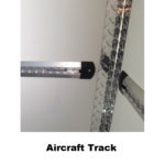 Aircraft Track