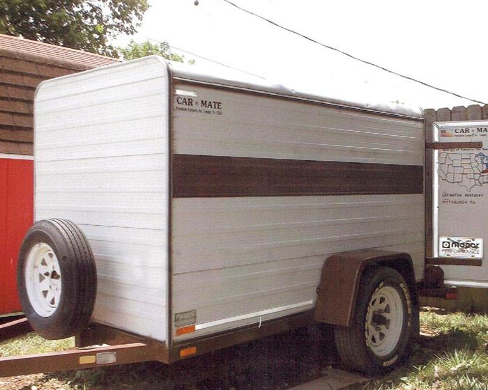 1987-vintage-custom-cargo-1