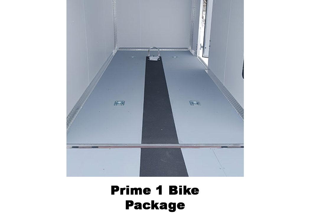 PKG-Prime-1-Bike-Pkg