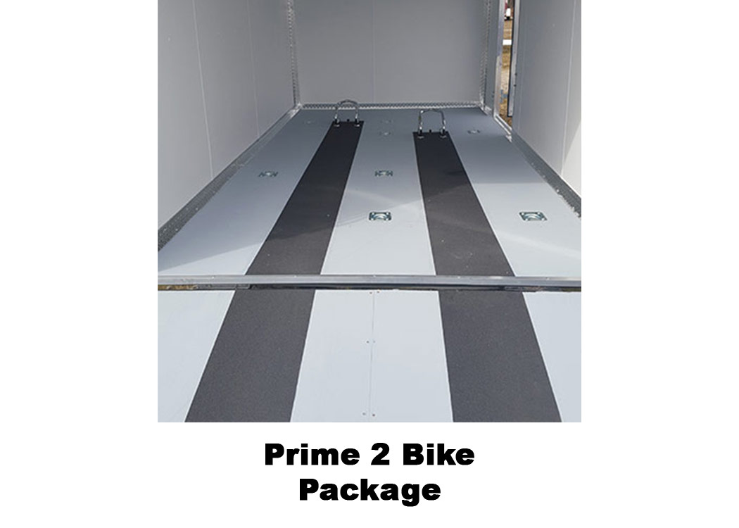 PKG-Prime-2-Bike-Pkg