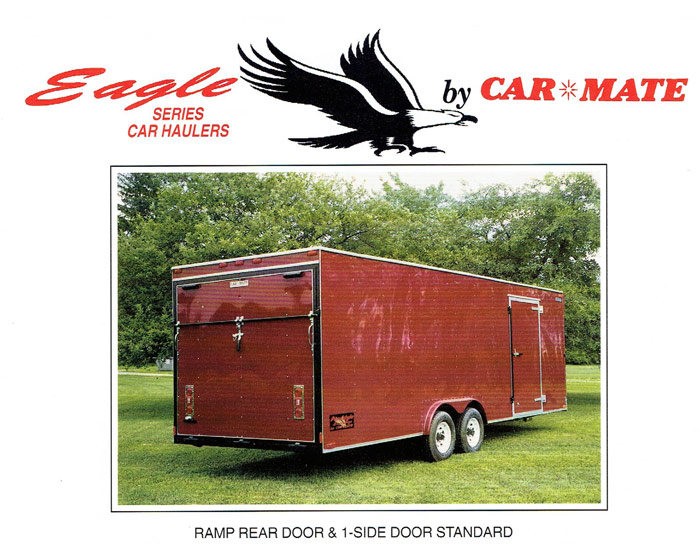 eagle-car-literature-early-90s-1