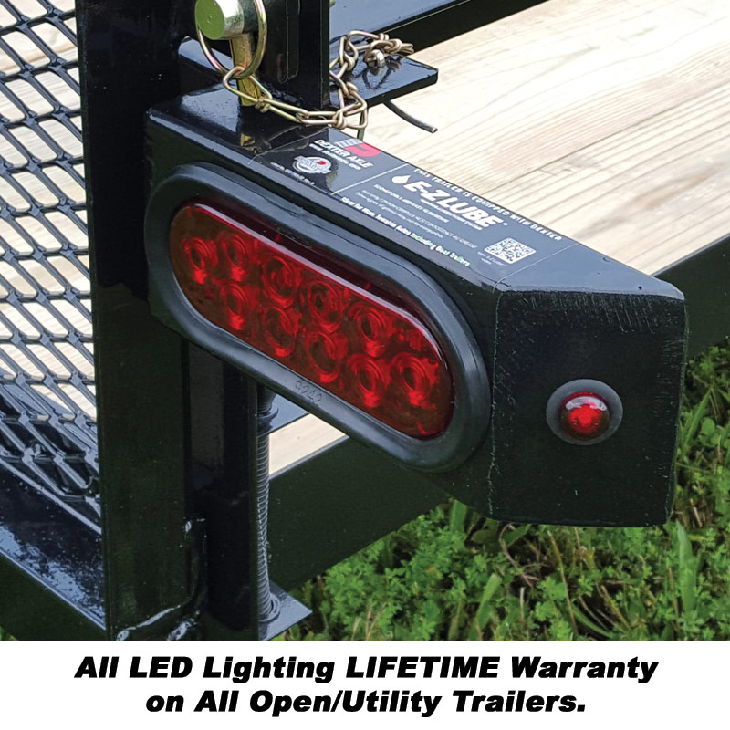 led-lights-warranty-2