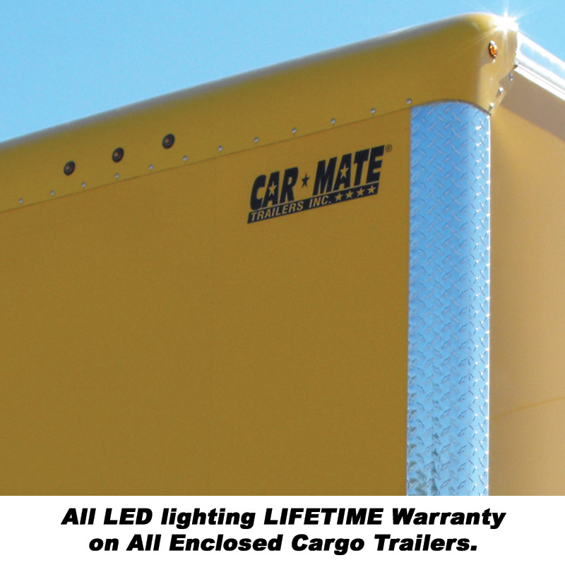 led-lights-warranty-3