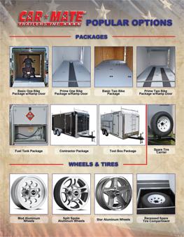PopOps Brochure Image