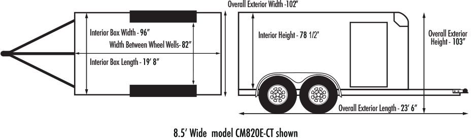 sportster-car-trailer-heavy-duty-tandem-axle-diagram-1
